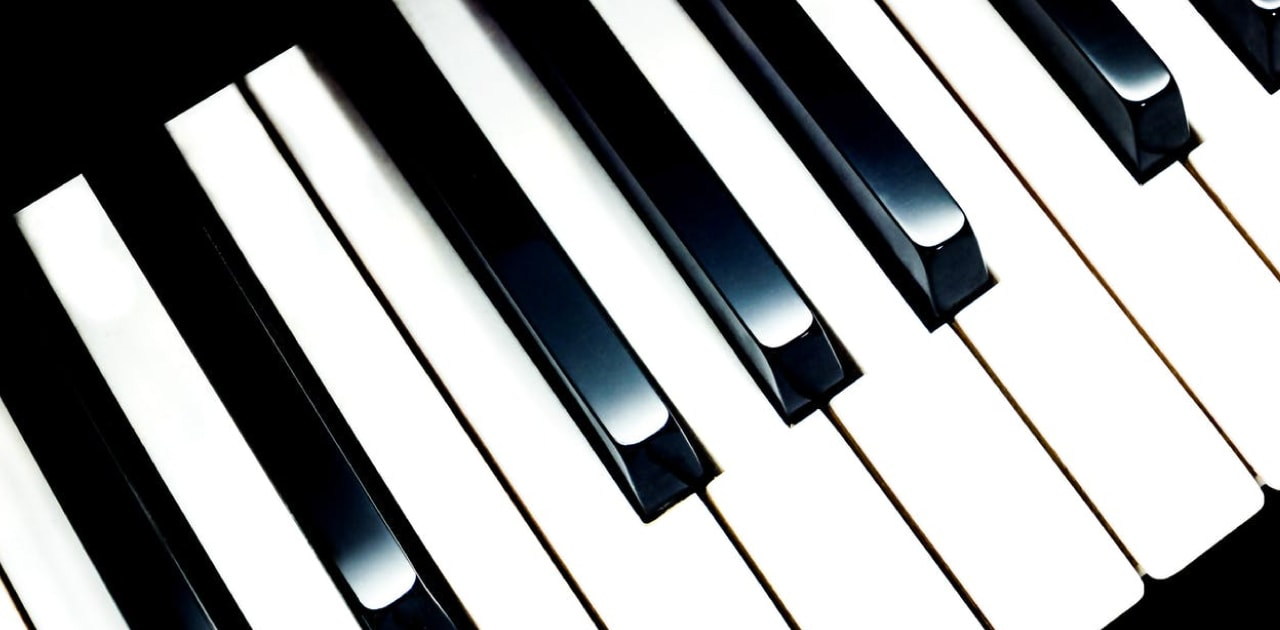 7 Steps to Learn How to Play Piano - instructables.com
