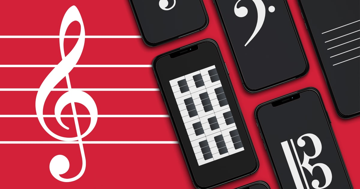 Session Town: Stunning Music Games, Tools and Lessons [Free]