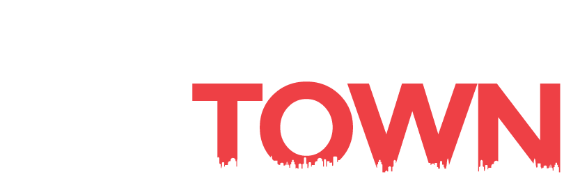 Session Town Logo